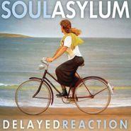 Soul Asylum, Delayed Reaction (CD)