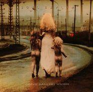 Soul Asylum, Grave Dancers Union (LP)