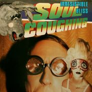 Soul Coughing, Irresistible Bliss (LP)