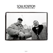 Soul Position, Things Go Better With RJ And Al (CD)