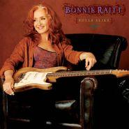 Bonnie Raitt, Souls Alike (CD)