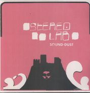 Stereolab, Sound-Dust (LP)
