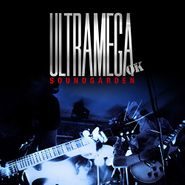 Soundgarden, Ultramega OK [Expanded Edition] (CD)