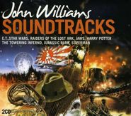 John Williams, Soundtracks [Import] (CD)
