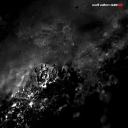 scott walker sunn O))) soused lp