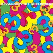 Spacemen 3, Recurring [Import] (CD)
