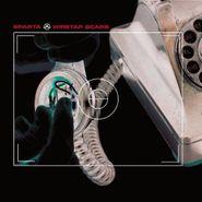 Sparta, Wiretap Scars (CD)