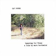 Cat Power, Speaking For Trees [CD+DVD] (CD)