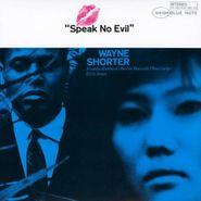 Wayne Shorter, Speak No Evil [Remastered] (LP)