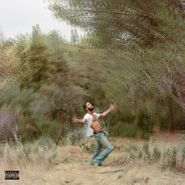 Kid Cudi, Speedin' Bullet 2 Heaven (CD)