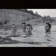 Slint, Spiderland [Deluxe Edition] (LP)