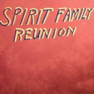 Spirit Family Reunion, Hands Together (CD)