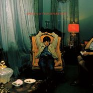Spoon, Transference (CD)