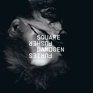 Squarepusher, Damogen Furies [Import] (CD)