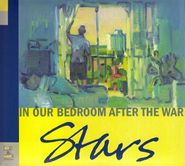 Stars, In Our Bedroom After The War (CD)