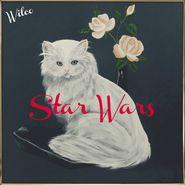 Wilco, Star Wars [180 Gram Vinyl] (LP)
