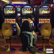 Statik Selektah, Lucky 7 (CD)