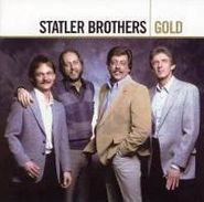 The Statler Brothers, Gold (CD)
