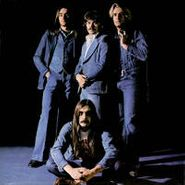 Status Quo, Blue For You (CD)