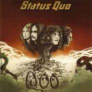 Status Quo, Quo (CD)