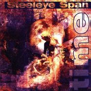 Steeleye Span, Time (CD)