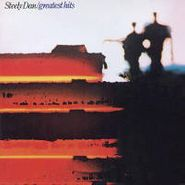 Steely Dan, Greatest Hits 1972-1978 (CD)