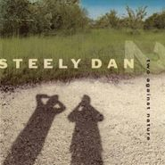 Steely Dan, Two Against Nature (CD)