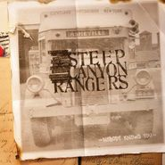 The Steep Canyon Rangers, Nobody Knows You (CD)