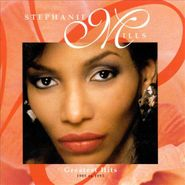 Stephanie Mills, Greatest Hits (CD)