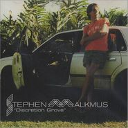 Stephen Malkmus, Discretion Grove (CD)