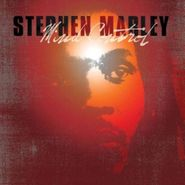 Stephen Marley, Mind Control (CD)
