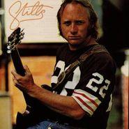 Stephen Stills, Stills (CD)
