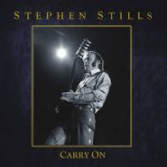 Various Artists, Selections From Stephen Stills: Carry On (CD)