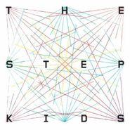 The Stepkids, The Stepkids (LP)
