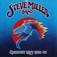 Steve Miller Band, Greatest Hits 1974-78 [Remastered 180 Gram Vinyl] (LP)