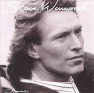 Steve Winwood, Chronicles (CD)