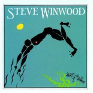 Steve Winwood, Arc Of A Diver [Deluxe Edition] (CD)