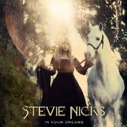 Stevie Nicks, In Your Dreams (CD)