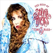 Stevie Nicks, Timespace: The Best Of Stevie Nicks (CD)