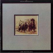 Stephen Stills, Long May You Run (CD)