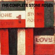 The Stone Roses, The Complete Stone Roses (CD)