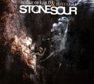 Stone Sour, House Of Gold & Bones Part 2 (CD)