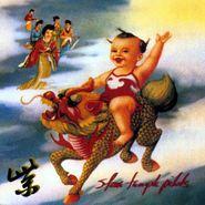 Stone Temple Pilots, Purple (LP)