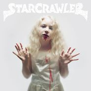 Starcrawler, Starcrawler (CD)