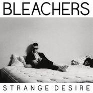 Bleachers, Strange Desire (CD)