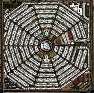Modest Mouse, Strangers To Ourselves (LP)