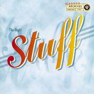 Stuff, The Right Stuff (CD)
