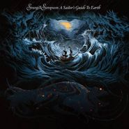 Sturgill Simpson, A Sailor's Guide To Earth (CD)