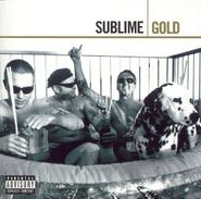Sublime, Gold (CD)