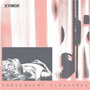 clan of xymox subsequent pleasures lp